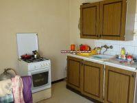 Eladó családi ház, Nyíregyházán 17.5 M Ft, 3 szobás