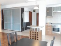 Eladó téglalakás, XI. kerületben 68.5 M Ft, 2+1 szobás