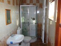 Eladó családi ház, Alsórajkon 12.9 M Ft, 3 szobás