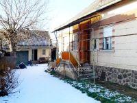 Eladó családi ház, Szajlán 14.8 M Ft, 3+1 szobás