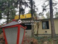 Eladó családi ház, Budakeszin, Kert utcában 27 M Ft