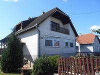 Eladó családi ház, Anarcson 22.9 M Ft, 4 szobás