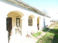 Eladó családi ház, Jákon 12 M Ft, 2 szobás