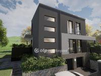Eladó családi ház, II. kerületben 119 M Ft, 3+1 szobás