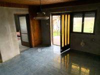 Eladó családi ház, Ároktőn 6.5 M Ft, 3 szobás