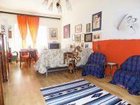 Eladó családi ház, Szentendrén 40 M Ft, 2 szobás
