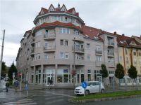 Eladó Garázs Kaposvár  Berzsenyi utca