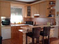 Eladó családi ház, Pécsváradon 39.999 M Ft, 3 szobás