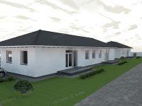 Eladó családi ház, Alsónémediben 39.9 M Ft