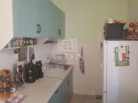 Eladó panellakás, Tatabányán 16.9 M Ft, 2 szobás