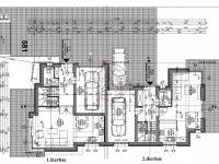 Eladó ikerház, Szegeden 58.9 M Ft, 3+3 szobás
