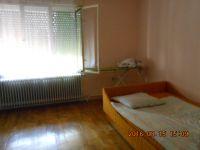 Eladó családi ház, Diósviszlón 15 M Ft, 3 szobás