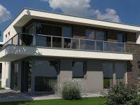 Eladó panellakás, Alsóörsön 45.9 M Ft, 3 szobás