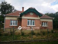 Eladó családi ház, Pókaszepetken 7.9 M Ft, 1 szobás