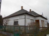 Eladó családi ház, Anarcson 6.49 M Ft, 3 szobás