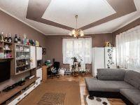 Eladó ikerház, XVIII. kerületben 66.49 M Ft, 3+1 szobás