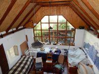 Eladó családi ház, Nemesvitán 36 M Ft, 3+1 szobás