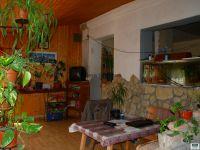 Eladó családi ház, Abaligeten 6.8 M Ft, 5 szobás