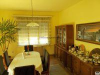 Eladó Családi ház Csomád