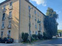 Kiadó téglalakás, albérlet, Miskolcon, Zielinsky Szilárd utcában