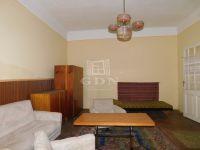 Eladó téglalakás, Kaposváron 6.4 M Ft, 2 szobás