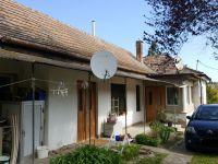 Eladó családi ház, Andorcson 9.5 M Ft, 4 szobás