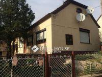 Eladó Családi ház Romonya
