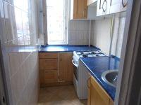 Eladó panellakás, IV. kerületben 28.5 M Ft, 1+1 szobás