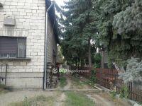 Eladó családi ház, XVI. kerületben 61.9 M Ft, 6 szobás