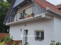 Eladó családi ház, Pécsett 52.9 M Ft, 2+3 szobás