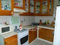 Eladó családi ház, Zalaszentivánon 20.5 M Ft, 5 szobás