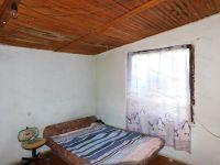 Eladó mezogazdasagi ingatlan, Kaposhomokon 1 M Ft, 1 szobás