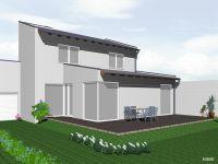 Eladó családi ház, Szegeden 115 M Ft, 5 szobás
