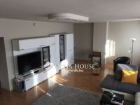 Eladó családi ház, Aszódon, Berek utcában 69.9 M Ft, 4 szobás