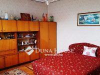 Eladó családi ház, Vésztőn, Békési úton 8.5 M Ft, 3 szobás