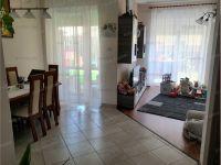 Eladó sorház, Abdaon 39.933 M Ft, 2+2 szobás