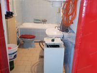 Eladó mezogazdasagi ingatlan, Albertirsán 14.9 M Ft, 2 szobás