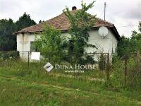 Eladó családi ház, Alsószentivánon 1.79 M Ft, 2 szobás