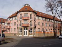 Kiadó téglalakás, albérlet, Miskolcon 235 E Ft / hó, 3 szobás