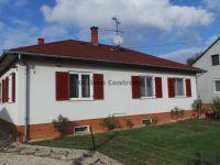 Eladó Családi ház Nádasd