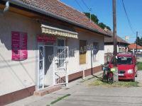 Eladó üzlethelyiség, Albertirsán, Pesti úton 14 M Ft