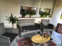 Eladó családi ház, Akasztón, Fő utcában 13.8 M Ft, 3+1 szobás