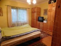 Eladó családi ház, Alsópáhokon 47 M Ft, 3+1 szobás