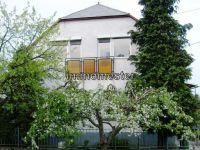 Eladó családi ház, Zircen, Hóvirág utcában 34 M Ft, 6 szobás
