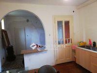 Eladó családi ház, XIX. kerületben 31 M Ft, 1+2 szobás