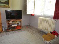 Eladó téglalakás, Tatabányán 13.9 M Ft, 1+1 szobás