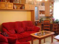 Kiadó panellakás, albérlet, Miskolcon 90 E Ft / hó, 2+1 szobás