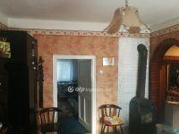 Eladó családi ház, Rakamazon 10.7 M Ft, 3 szobás