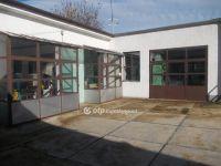 Eladó ipari ingatlan, Veszprémben 380 M Ft / költözzbe.hu