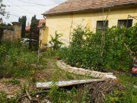 Eladó családi ház, Veszprémben 55 M Ft, 2 szobás